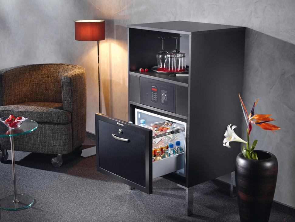 Häfele Minibar Kühlschrank : Ladenkoelkast thermo elektrisch dm liter u in de häfele