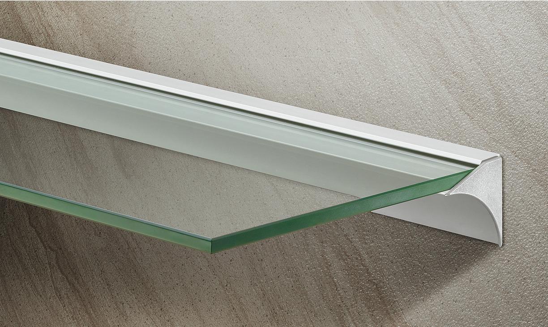 Houten Plank Blind Ophangen.Plank Ophangen Onzichtbaar